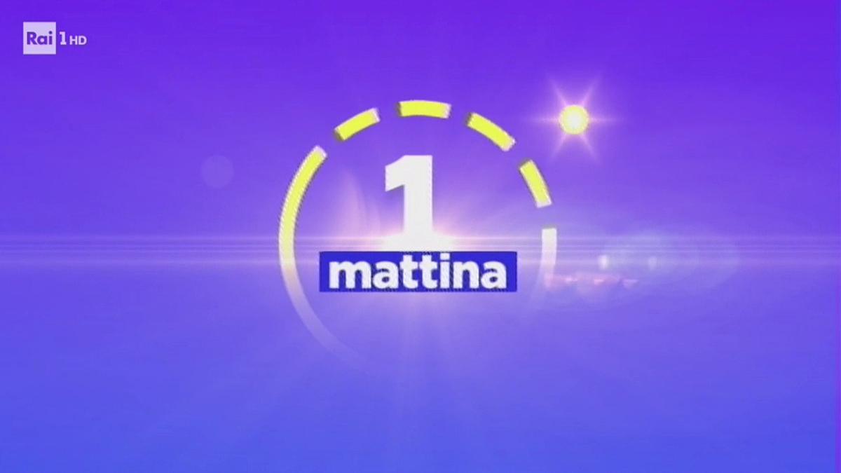 UNO MATTINA – RAI1: RED LAND (Rosso Istria) La storia di Norma Cossetto al Cinema