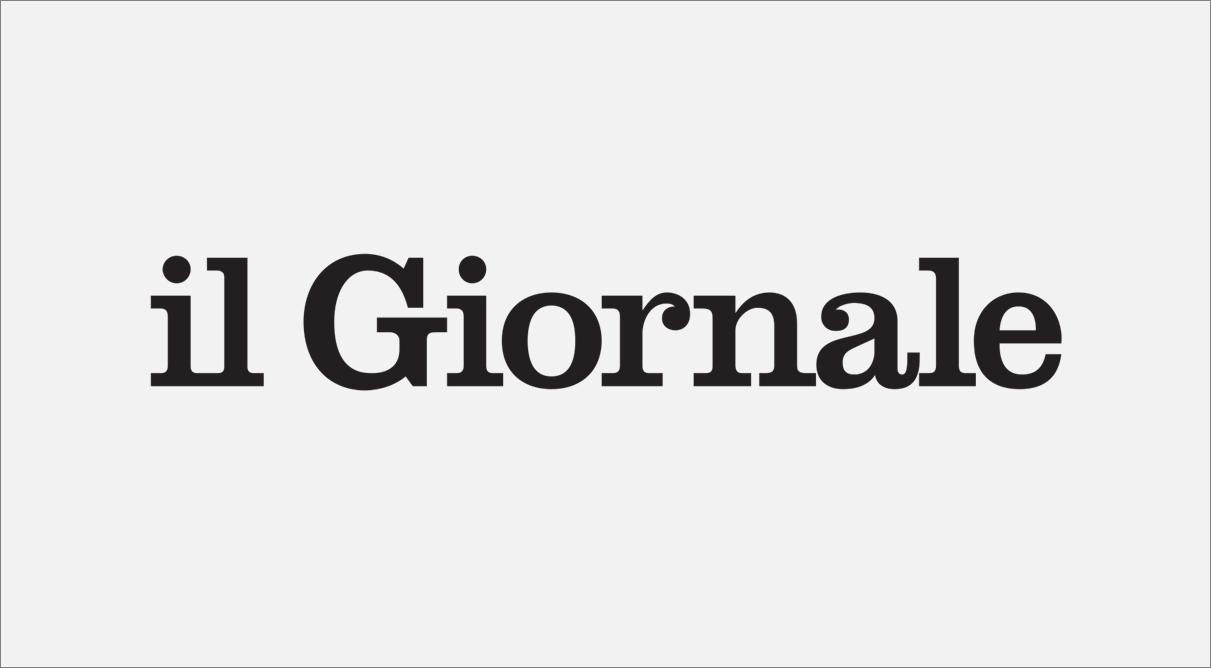 """IlGiornale: """"Rosso Istria"""", un film ricorda le vittime della follia titina"""