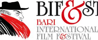 """Alida"" al Bif&st-Bari International Film Festival"